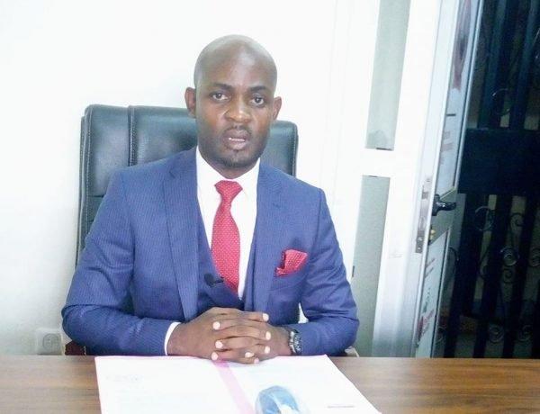 Coronavirus: L'ODS appelle à la solidarité nationale au Cameroun